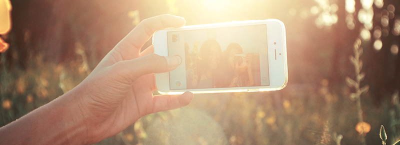 Facebook Story Videos and How This New Feature Can Help Your Business. Internet Marketing and SEO Company Toronto and Niagara.