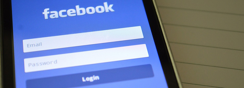 How Facebook Stories Can Increase Engagement Online