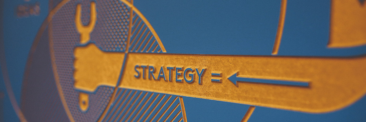 Marketing strategy. Persuasive advertising can increase conversions