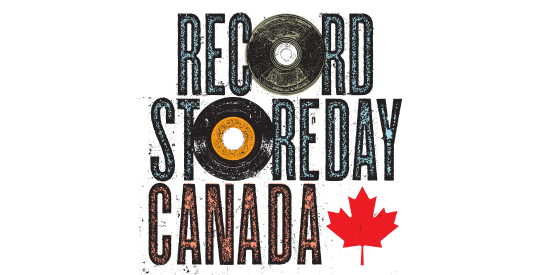 Record-Store-Day-VPDM-Client-Page