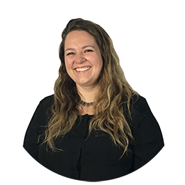 Courtney Langille. Digital graphic designer and social marketing coordinator at VPDM Digital Marketing and Social Media Company St. Catharines, Hamilton, and Niagara.