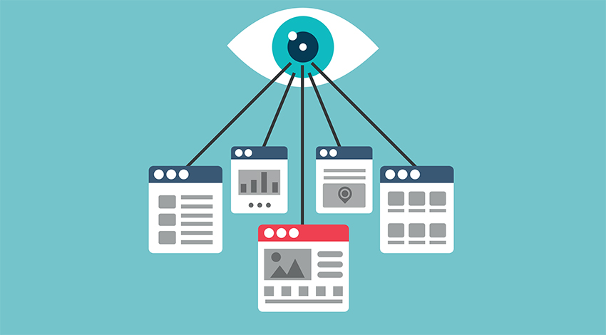 SEO techniques for better user experience