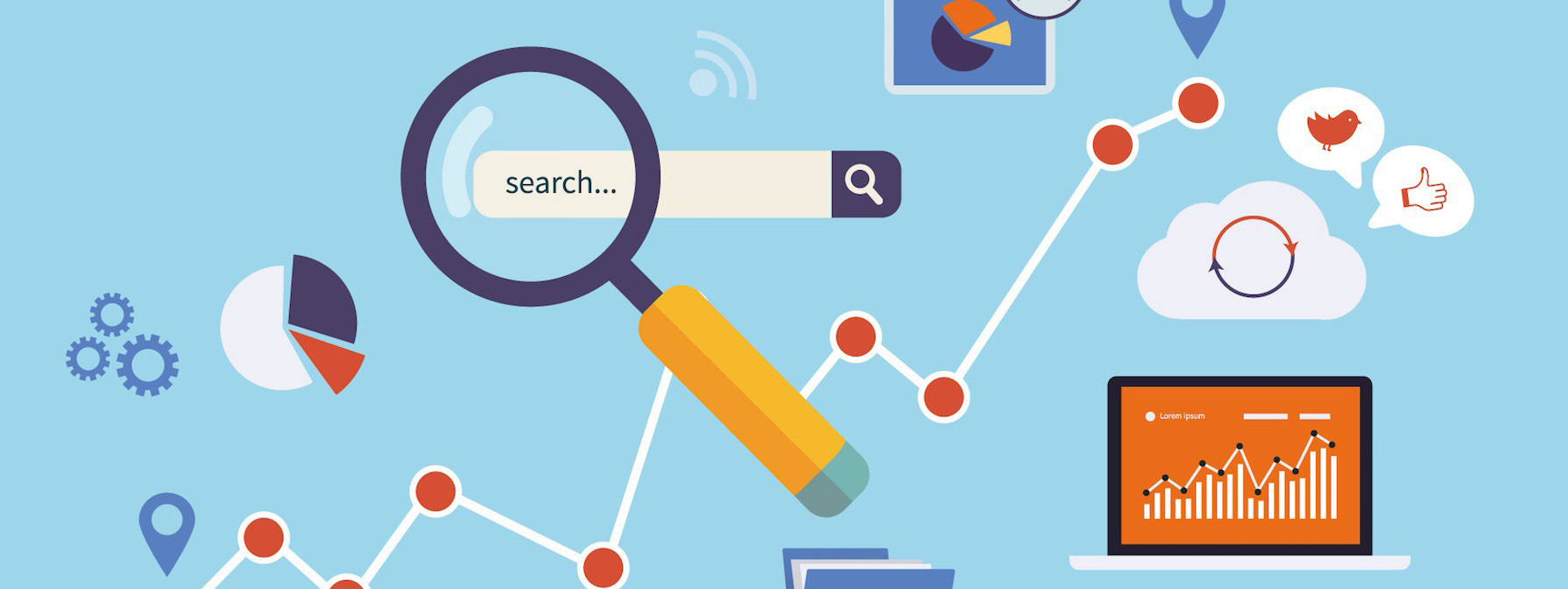 Search engine optimization techniques for seo best practices