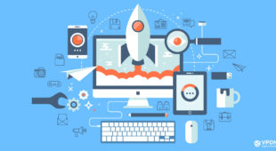 24 SEO Techniques You Can Implement Today