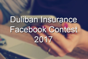Facebook marketing case study - Duliban Insurance Brokers