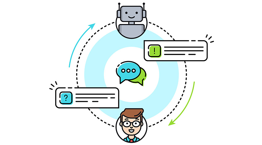Will my company benefit from having a chatbot?