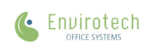 Envirotech Office Systems VPDM Digital Marketing St.Catharines