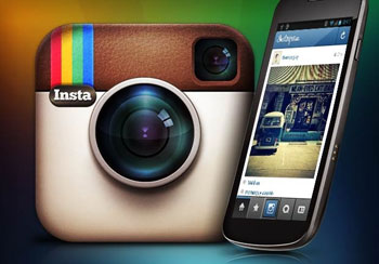 Instagram Announces Sponsored Photos and Videos