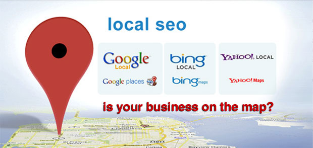 local seo tips in niagara