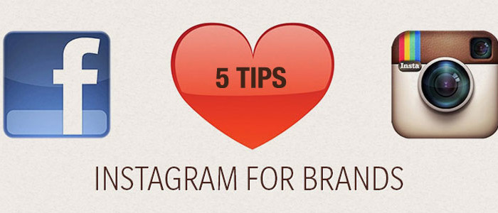 marketing your business with instagram