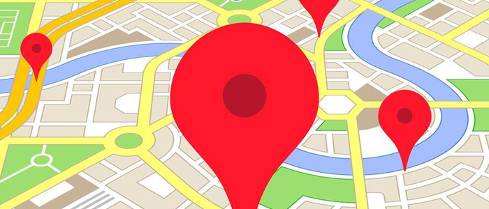 new google maps app for mobile