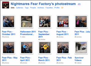 case study nightmares fear factory flickr stream