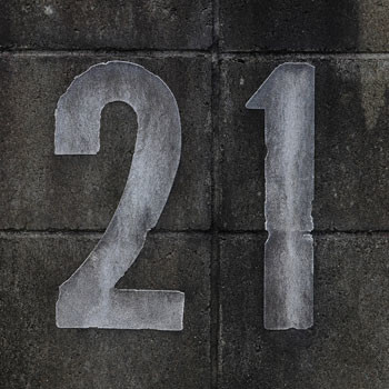 search optimization and 21 ways to find your website
