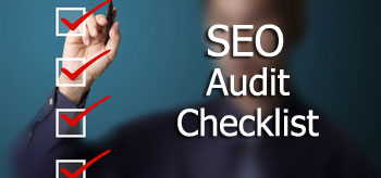 SEO Audit Checklist for 2014