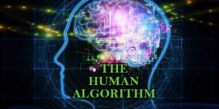 The Future of Local Search is The Human Algorithm